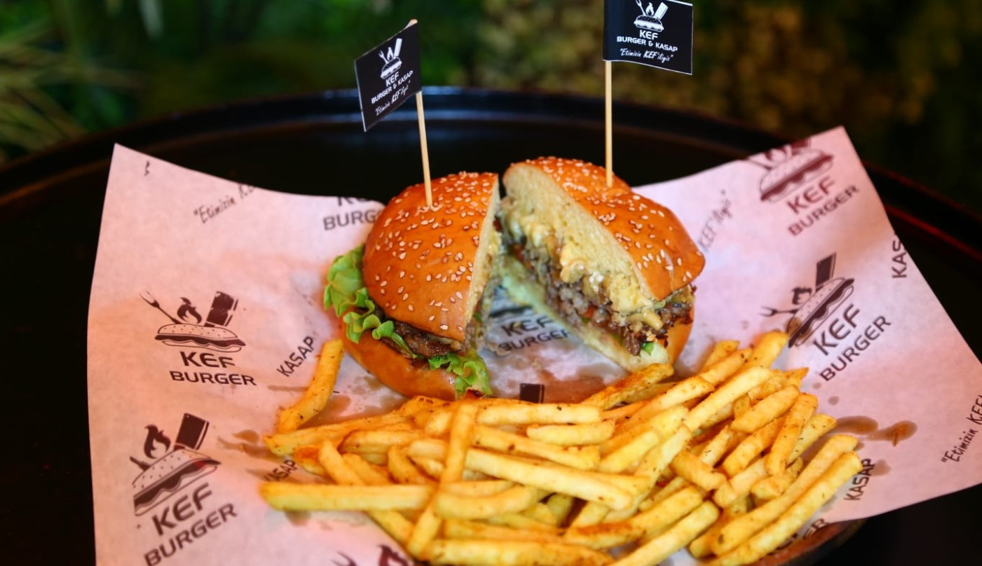 kef-burger-etimesgut-ankara-menu-fiyat-listesi-hamburger-sipariş