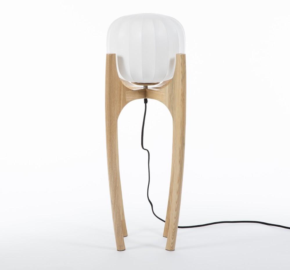 stylish-floor-lamp