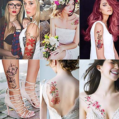temporary tattoo,tattoo,tattoos,temporary tattoos,diy temporary tattoo,diy tattoo,temporary tattoo diy,temporary tattoo ink,temporary tattoo at home,how to make temporary tattoo,how to make temporary tattoo at home,fake tattoo,how to make tattoo,tattoo ideas,diy bff temporary tattoos,temorary tattoo,temporary tattoo sleeve,temporary tattoo sticker,temporary tattoo designs,temparary tattoo