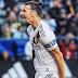 Zlatan Ibrahimovic paid MLS record £5.7m salary this season by LA Galaxy