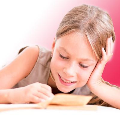 الصفات التي يحتاجها طفلك في المدرسة