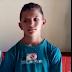 Campanha visa comprar bicicleta para jovem em São José do Brejo do Cruz