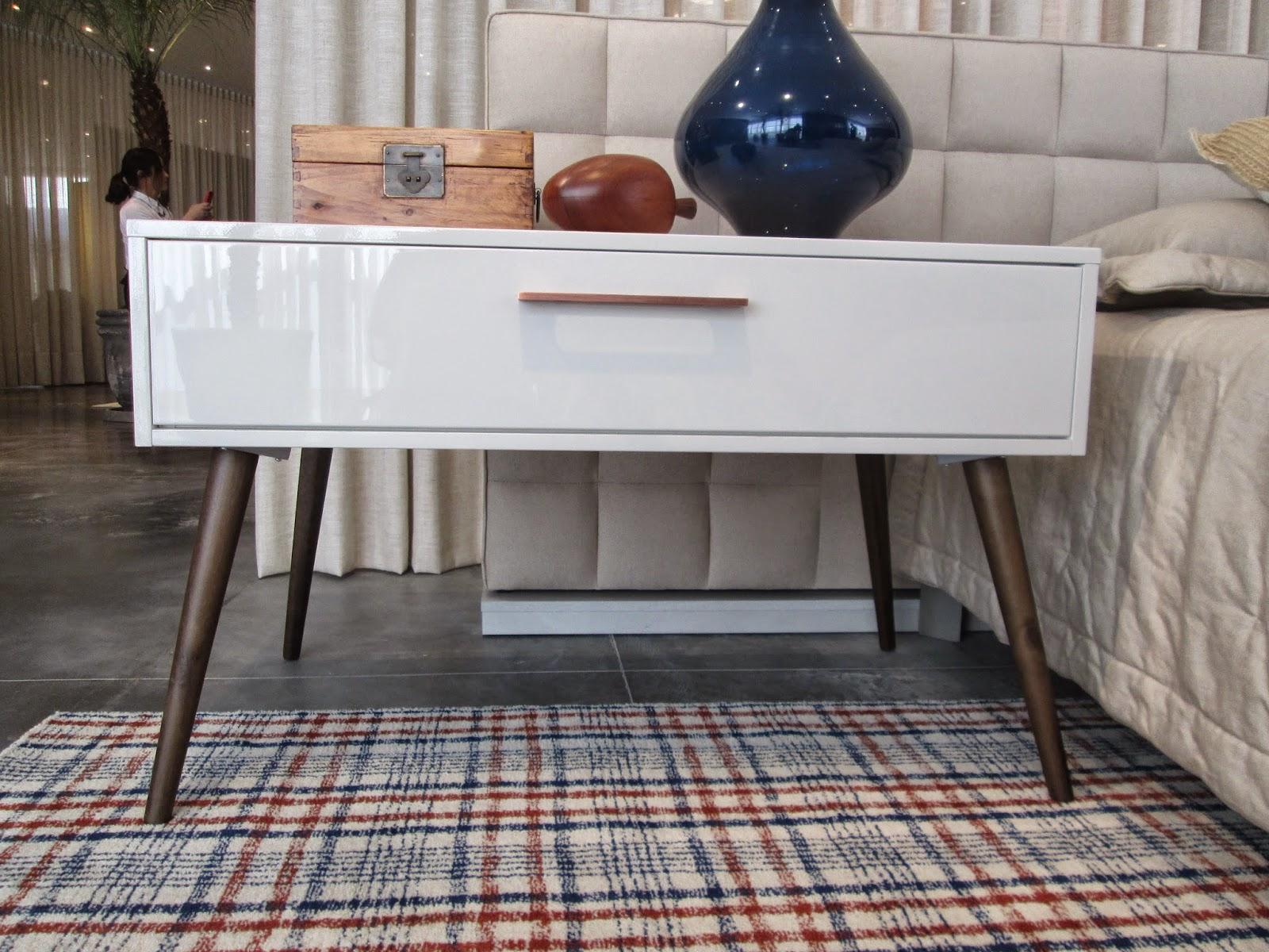 Perfeita Ordem Blog De Decora O Sua Casa Reflete Quem Voc
