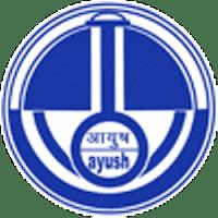 CCRAS Bharti 2019