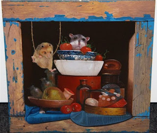 cuadros-con-animales-complemento-con-naturalezas pinturas-oleo-complementos-naturalezas