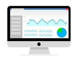 Google Analytics | Press coverage | PR metrics