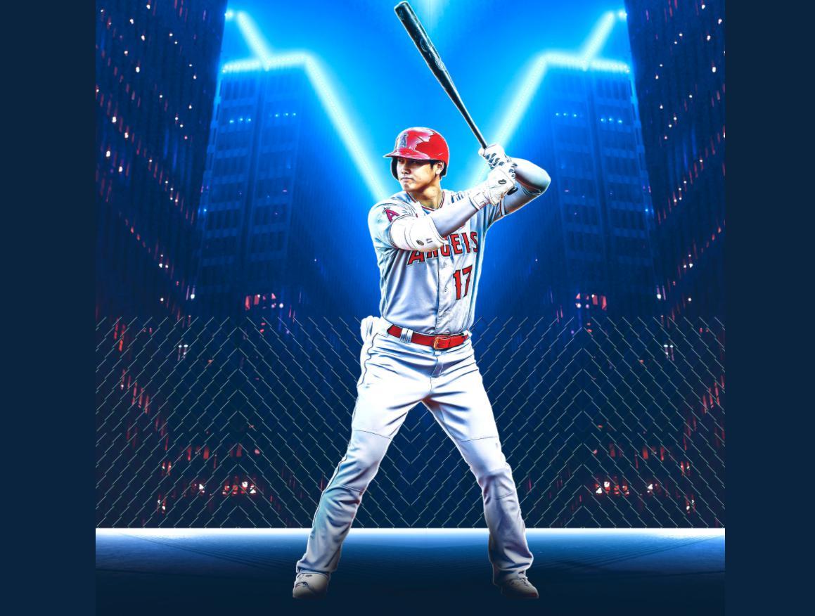 大谷翔平が連続ホームランでMLB本塁打数1位に、エンゼルス実況スレの翻訳(海外の反応)