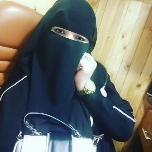 زواج مسيار السعودية