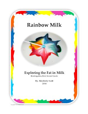 https://www.teacherspayteachers.com/Product/Rainbow-Milk-An-Investigation-Exploring-the-Fat-in-Milk-1158245?aref=mn34en8p