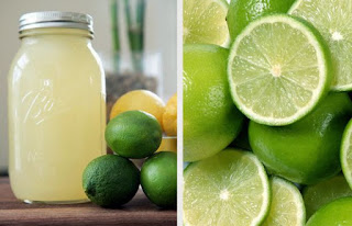 http://www.healthyfoodhouse.com/make-your-own-hydrating-healthy-sports-drink-at-home/