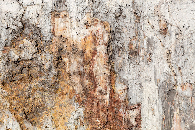 Free Natural Stone Textures Vol 2 - 4