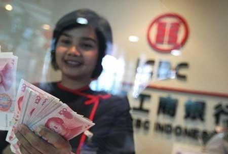 Cara Menghubungi CS Bank ICBC Indonesia 24 Jam