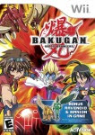 Trucos bakugan battle brawlers