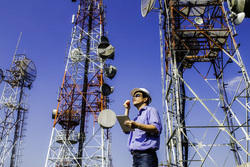 ITI and Diploma Job opening for Service Engineer in Telecom Industry Jodhpur, Pali, Jalore (Rajasthan) Locations