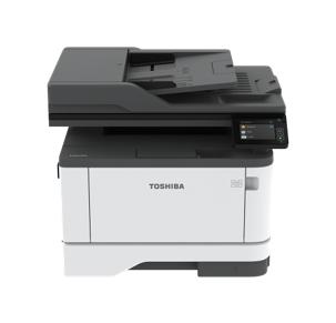 Toshiba e-STUDIO409S Drivers Download