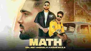 Math%2BLyrics%2B