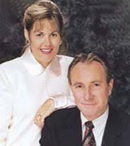 Bww Henderson, Tony & Mary