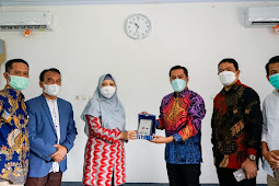 NTB Care Memudahkan Masyarakat Menyampaikan Keluhan