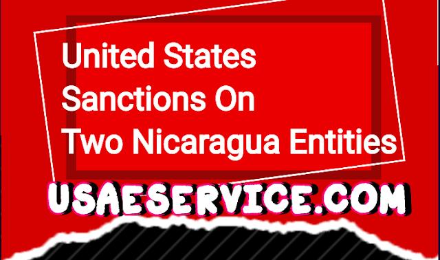 United States Sanctions