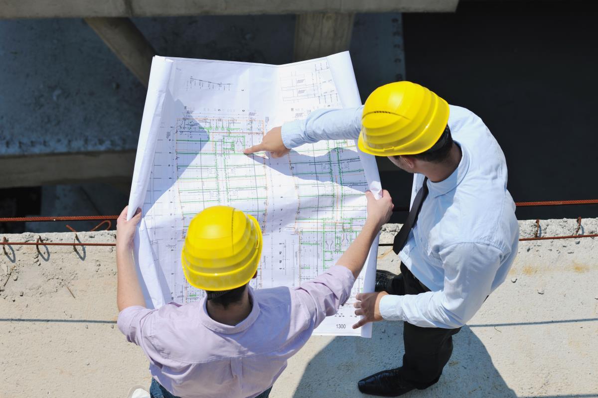 Cơ hội việc làm của ngành Kỹ thuật xây dựng công trình giao thông rất khả quan