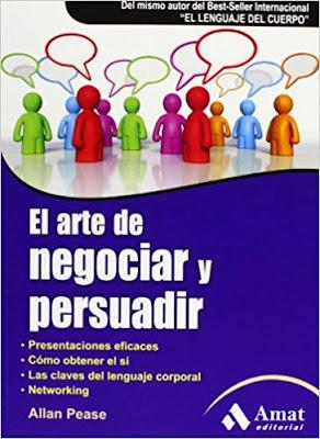 el-arte-de-negociar-y-persuadir