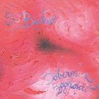 EL BICHO - Doberman yoghourt (Álbum)