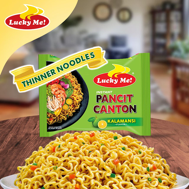 lucky me pancit canton kalamansi  lucky me pancit canton review  lucky me pancit canton cup  lucky me pancit canton ingredients  lucky me pancit canton sweet and spicy  lucky me chicken noodles  lucky me logo  lucky me beef noodles