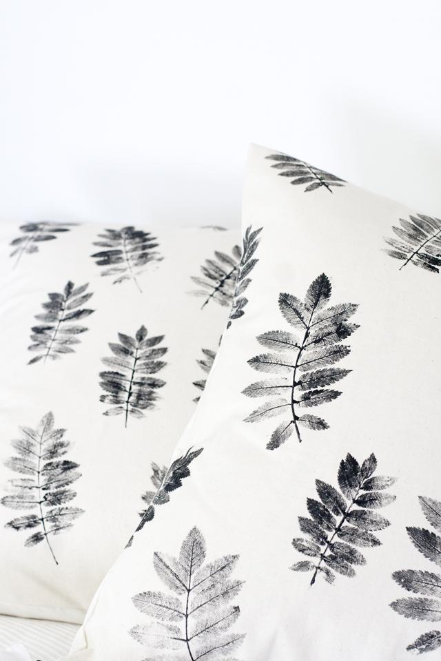 diy-decoracion-cojines-textiles-estilo-nordico