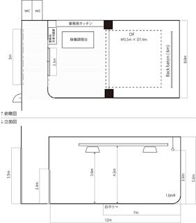 https://www.rental-studio.tokyo/1st/