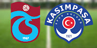 Bein Sports Türkiye Kanali Sizlere Çok Şey Vaat Ediyor