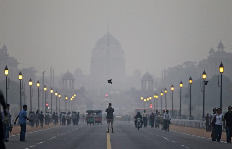 Ô nhiễm và lối sống làm tăng tỷ lệ tử vong, số người chết vì ô nhiễm môi trường ở việt nam, thống kê số người chết vì ô nhiễm môi trường, số liệu ô nhiễm môi trường ở việt nam