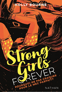 https://lacaverneauxlivresdelaety.blogspot.com/2019/08/strong-girls-forever-tome-2-pourquoi-ne.html