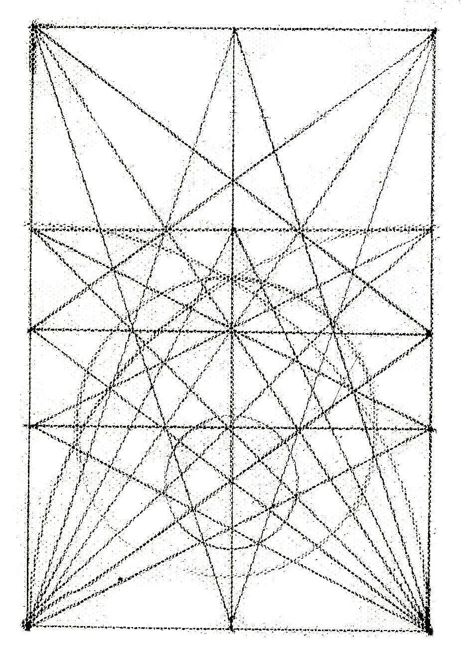 Emathinstruction geometry regents review