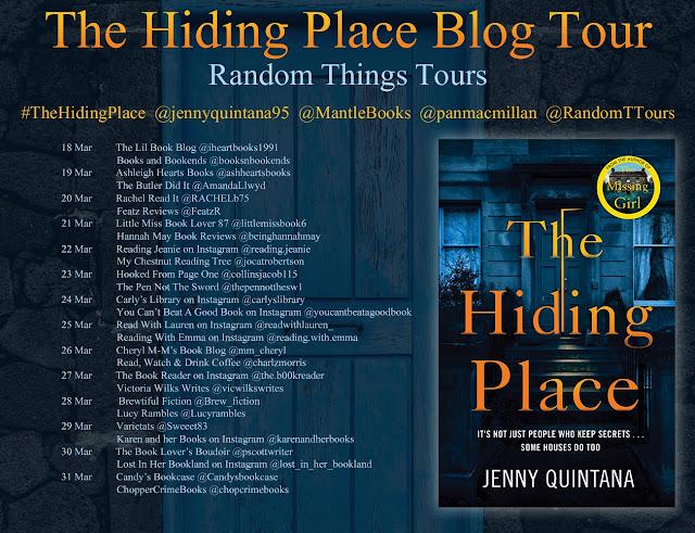 the-hiding-place-blog-tour