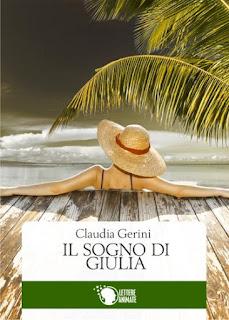Il-sogno-di-Giulia-Claudia-Gerini-libro-cover