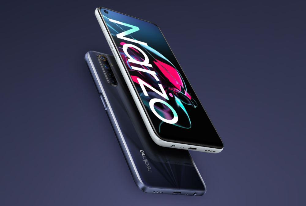 Baca juga: Review Xiaomi Redmi 8A Pro: Upgrade yang Tidak ...