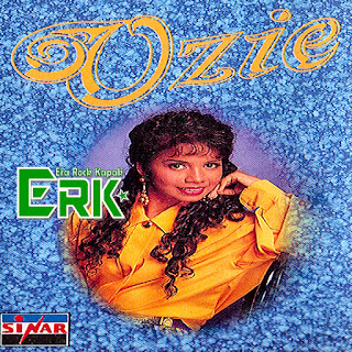 Ozie - Ozie (1993)