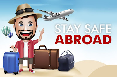 Wishes For Travel for friend