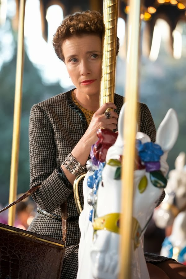 saving mr banks emma thompson