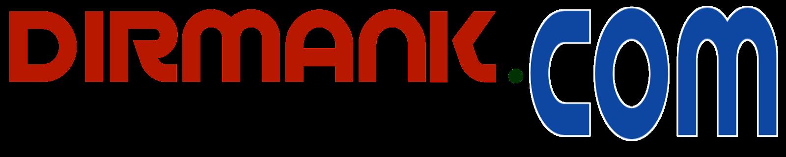 dirmank.com