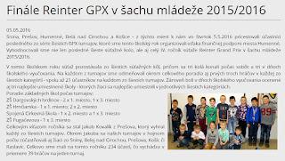 http://hviezdicky11.blogspot.sk/2016/11/finale-reinter-gpx-v-sachu-mladeze.html