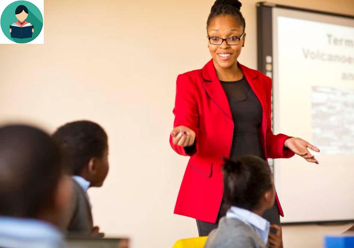 New TSC Teacher Recruitment Guidelines 2021