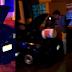 Cartavio: Delincuentes queman automóvil de comerciante