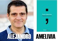 http://talenturalibros.blogspot.com.es/2014/10/alejandro-amelivia.html