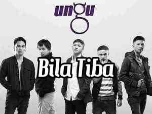 chord gitar Bila Tiba Ungu OST Sang Kiai