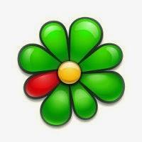 ICQ Messenger APK
