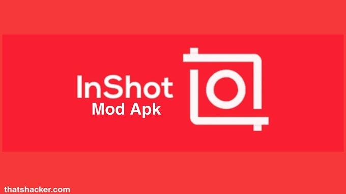 Inshot Mod Apk Latest Version Download