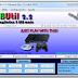 USBUtil 2.2 - programa utilizado para transferir jogos de playstation 2 para dispositivos de armazenamento usb,