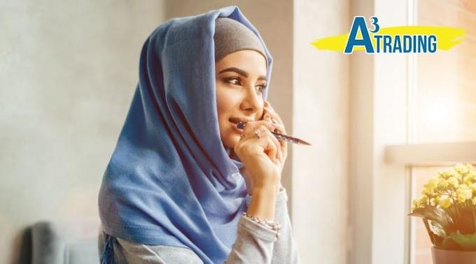 تجربة شخصية للتداول مع شركة a3trading من السعودية