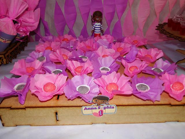 Mamãe Criativa, forminha doce papel, decoração diy, DIY, forminha papel crepom, forminha papel de seda, dica de festa, decoraçãp simples, decoração festa